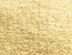 22 ct Gold