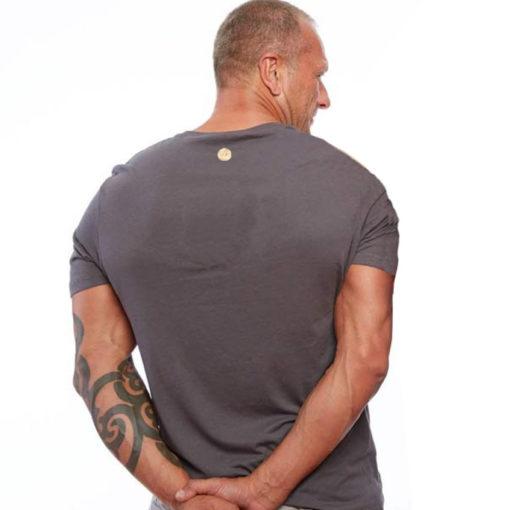 The Calm T-Shirts