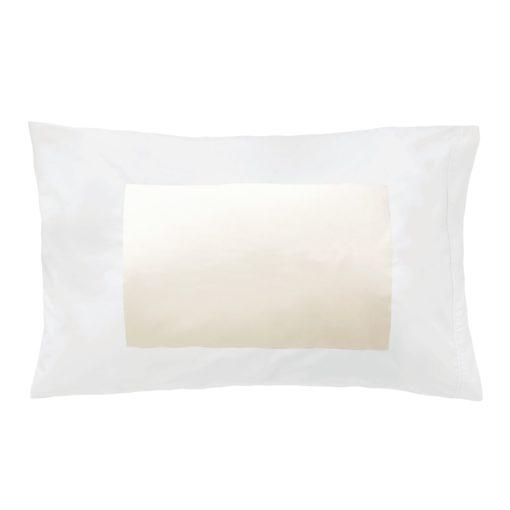 Just Sleep Pillowcases