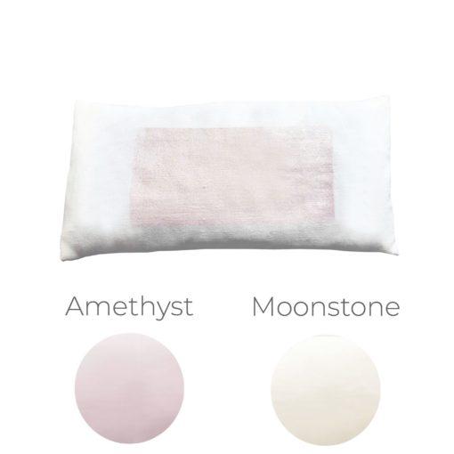Therapy Eye Pillow